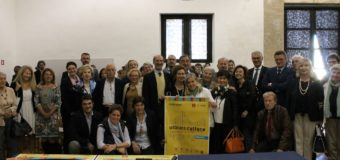 La Settimana delle Culture a Palermo. Ecco l'ottava edizione