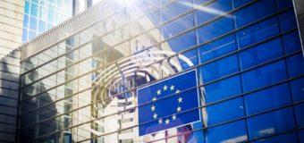 Europee, sondaggi e intenzioni di voto alla prova dell'urna