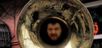 Salvini trombato in TV e in Sicilia