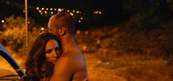 Il film Sarah e Saleem, quel dramma di una società lacerata