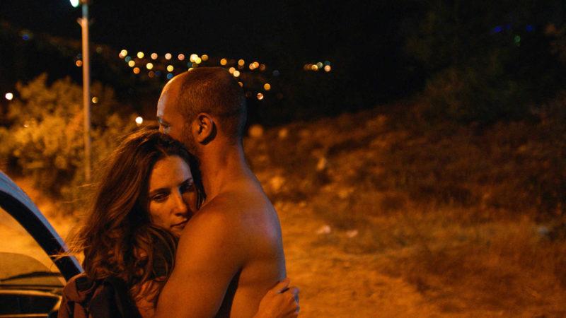 Sarah e Saleem immagine