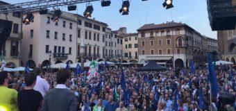 Per un Pd europeo e nazionale contro i populismi del fallimento