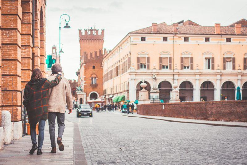 Ferrara eugene-zhyvchik-1458645-unsplash