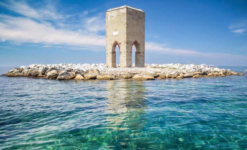Ai ballottaggi luccica solo il mare di Livorno