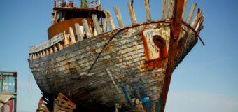 Salvini e Lega contro Sea Watch. Una vicenda di miseria umana