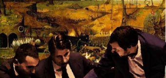Il governo gialloverde: assolutismo e ritorno al medioevo