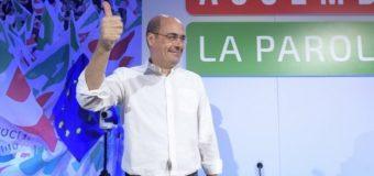 Social e politica in Italia, il ritardo da recuperare nel PD