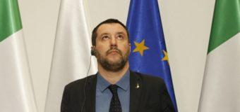 La fretta improvvisa di Salvini. Ma i tempi per il voto non sono così brevi