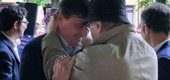 Il partito di Calenda c'è. I voti rischiano di arrivare alle calende greche