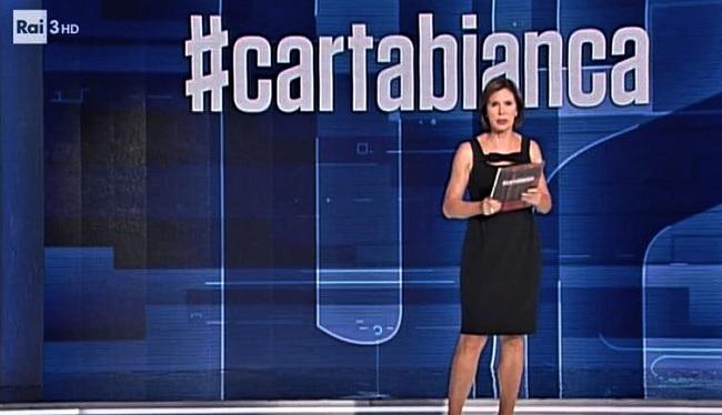 Cartabianca ai sondaggi