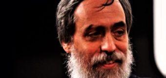 """Franco Maresco racconta """"La mafia non è più quella di una volta"""""""