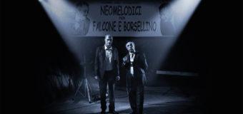 Maresco lo dimostra con un film geniale: la mafia è peggio di una volta