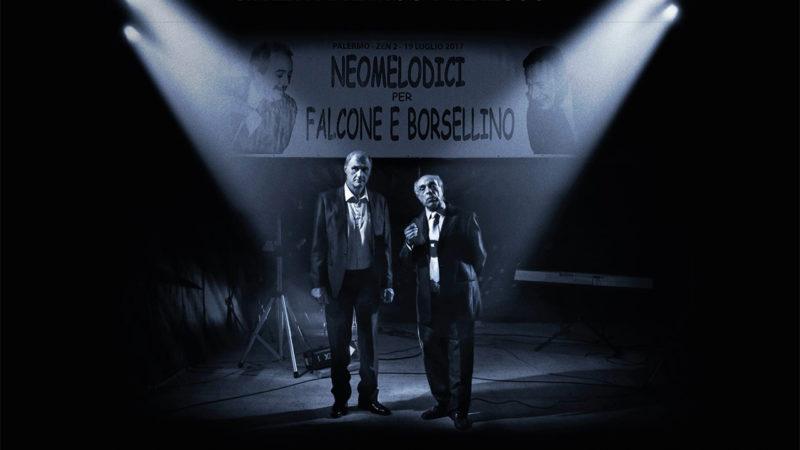 La Mafia non e piu quella di una volta Franco Maresco immagine 1