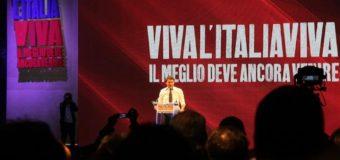 Elezioni in Umbria e Italia Viva. Il Pd sull'orlo di una crisi di nervi