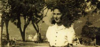 Storico discorso di Liliana Segre al Senato: monito e speranza