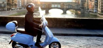 Italia Viva di Matteo Renzi irrompe nei sondaggi