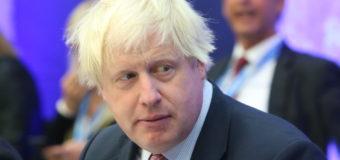 Il Regno Unito rischia la catastrofe per epidemia