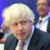 Patetico Boris Johnson. Si gioca il Brexit-bluff ed è duramente sconfitto