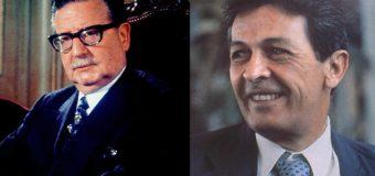 """Salvador Allende ed Enrico Berlinguer. Quale """"sinistra"""" ieri e oggi"""