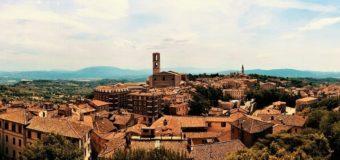 Alleanza PD-M5S, si va avanti anche alle elezioni in Umbria