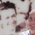 Il nuovo momento di Zingaretti sullo sfondo di Berlinguer