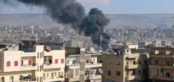 La nuova guerra tra Turchia e Siria: una drammatica destabilizzazione