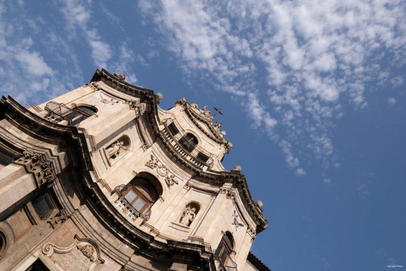 CT chiesa di san Placido