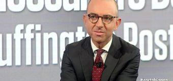 Cartabianca e Huffington Post continuano a dare numeri da egolatria