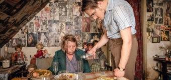 """""""Il Mostro di St. Pauli"""", film di Fatih Akin presentato all'Efebo d'Oro"""