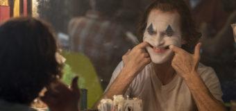 Joker, l'antieroe partorito da una società malata