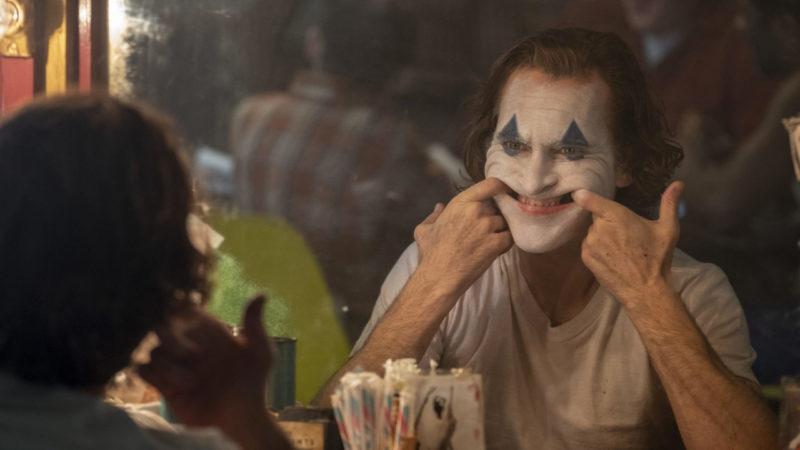 Joker, film 2019