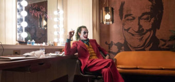 Film che raccontano la drammatica attualità sociale: Joker e Parasite