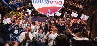 Leopolda e Italia Viva spiccano il volo di fronte a una stampa disattenta