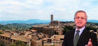 Sondaggi: Pd in difficoltà in Italia e Umbria. Si consolida Italia Viva
