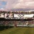 SSD Palermo, sesta vittoria consecutiva e sport. Quello vero