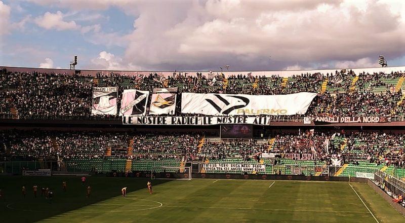 Palermo Cittanovese 4 - 1 foto Carnelo Busardo 3 zoom T