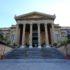 Teatro Massimo di Palermo, proseguono gli spettacoli sulla web TV