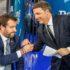 Renzi e Salvini: il sondaggio senza senso e con risultati opposti