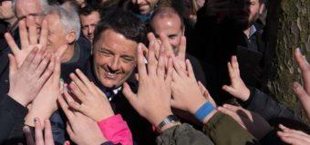 Pd e Italia Viva, una difficile convivenza alterata dalla stampa