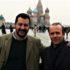 Venduti a Mosca. Report svela il vero motto della Lega