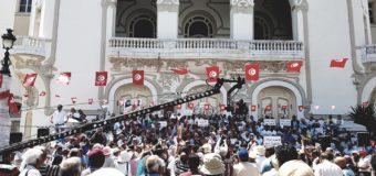 La Tunisia dai Gelsomini al rischio populismo. Quanto somiglia all'Italia