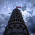 Brexit is coming. Catastrophic for UK and a blow even for Italy