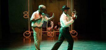 Verba Manent, la rassegna di teatro nella Sicilia da scoprire