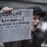 Il film di Polanski sull'affare Dreyfus: quando sotto accusa è lo Stato