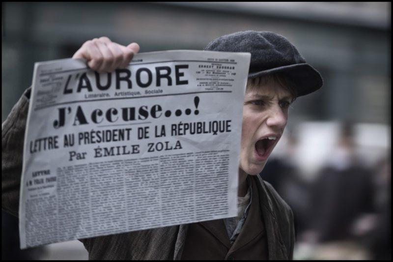 Affare Dreyfus foto-l-ufficiale-e-la-spia-3-low