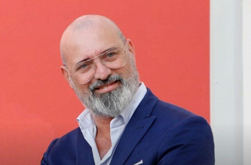 Stefano Bonaccini candidato del centrosinistra. Presidente uscente