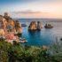 Discorso sulla identità siciliana