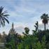 La bufala doc: il turismo salverà la Sicilia