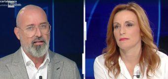 Cartabianca a credibilità limitata nei sondaggi sull'Emilia-Romagna