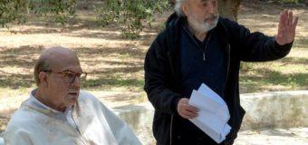 Hammamet, Craxi, Amelio e il declino dell'uomo potente